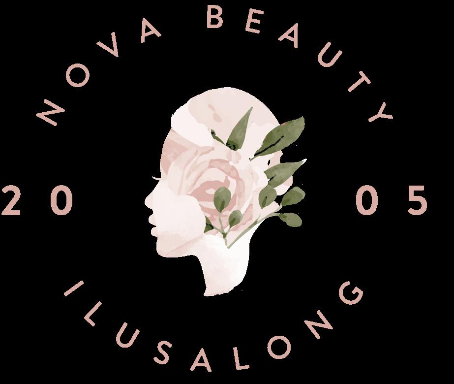 Nova Beauty