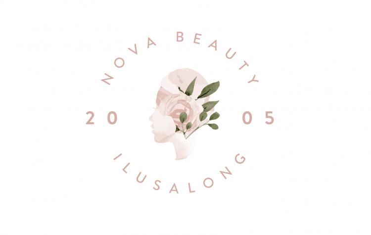 Novabeauty_Logo_1920x1080px_Valge